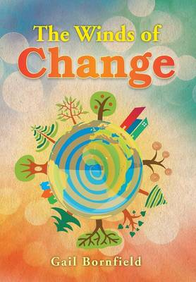 The Winds of Change by Gail Bornfield