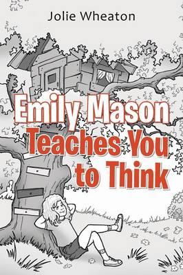 Emily Mason Teaches You to Think by Jolie Wheaton