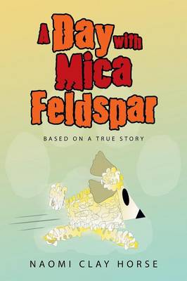 A Day with Mica Feldspar Based on a True Story by Naomi Clay Horse