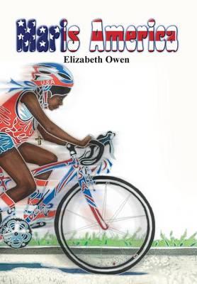Maris America by Elizabeth Owen