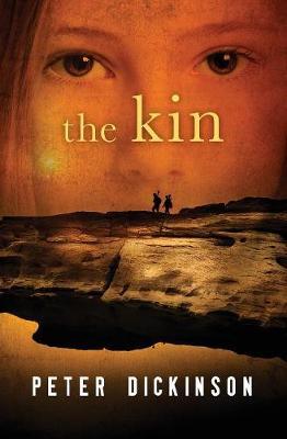 Kin by Peter Dickinson