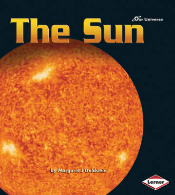 The Sun by Margaret Goldstein