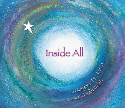 Inside All by Margaret Mason