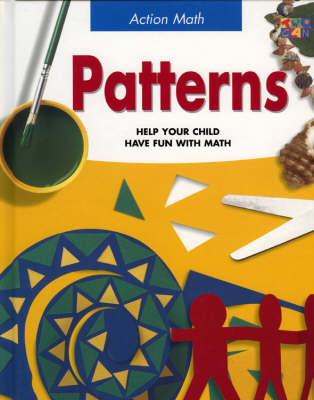 Patterns by Two-Can Editors