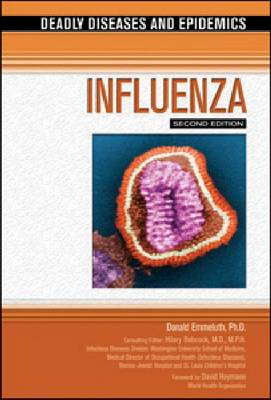 Influenza by Donald Emmeluth