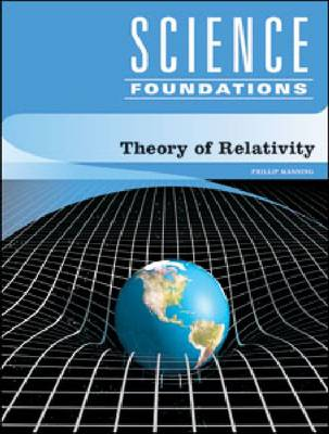 Theory of Relativity by Phillip Manning