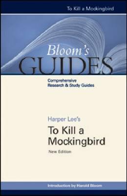 TO KILL A MOCKINGBIRD, NEW ED by