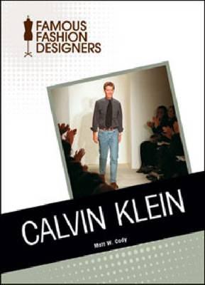 Calvin Klein by