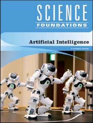 Artificial Intelligence by P. Andrew Karam