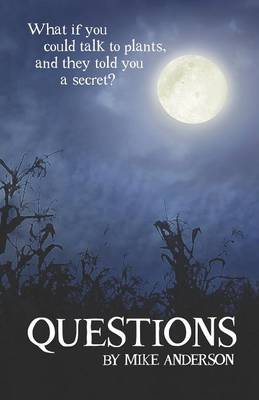 Questions by Mike Anderson