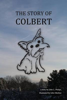 The Story of Colbert by John Phelps