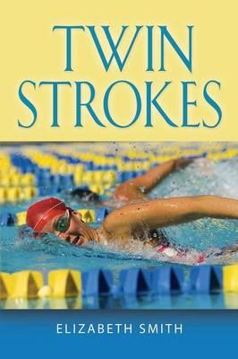 Twin Strokes by Elizabeth (Houston TX) Smith