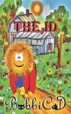 The Id by Bobbicat