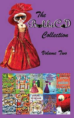 The Bobbicat Collection - Volume Two by Bobbicat