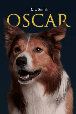 Oscar by D L Smith