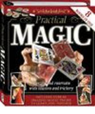 Practical Magic by