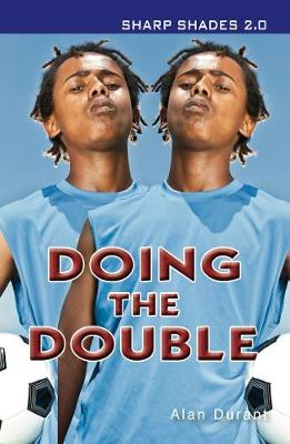 Doing the Double by Alan (Alan Durant        ) Durant