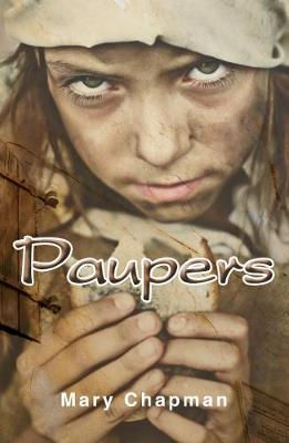 Paupers by Mary Chapman