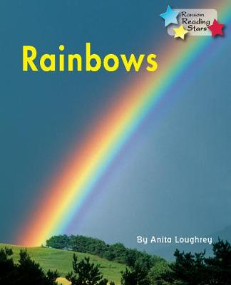 Rainbows by