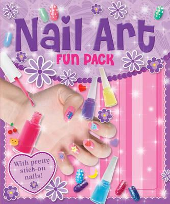 Nail Art by