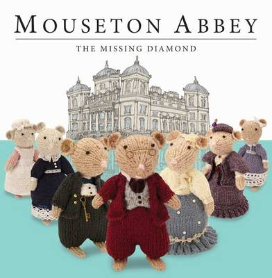 Mouseton Abbey by