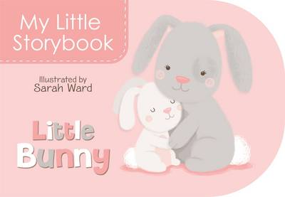 Little Bunny by