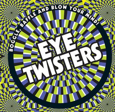 Eye Twisters by
