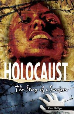 Holocaust by Dee Phillips