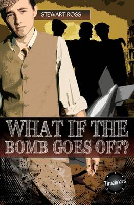 What If the Bomb Goes off? by