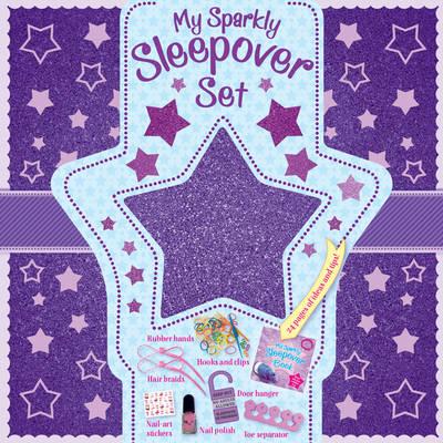 Sleep Over by