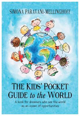 The Kids Pocket Guide to the World by