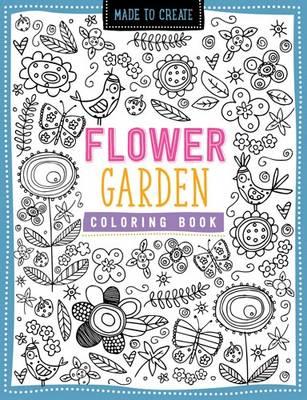 Flower Garden by