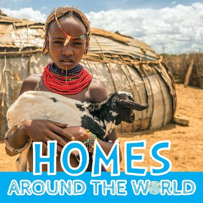Homes by Jo Brundle