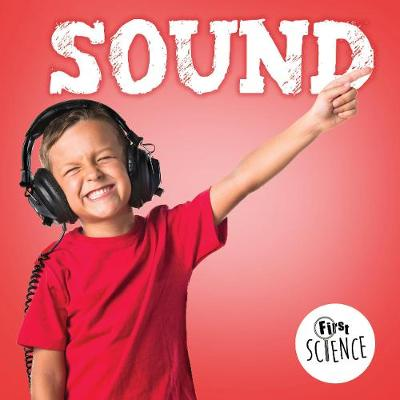 Sound by Steffi Cavell-Clarke