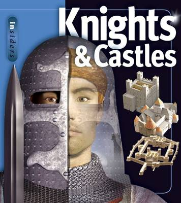 Knights and Castles by Philip (Iowa State University, Ames, USA) Dixon