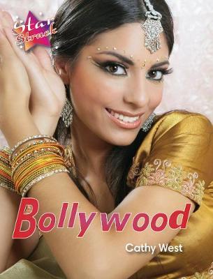 Bollywood Set 2 by Anita (Anita Loughrey) Loughrey, Stephen Rickard