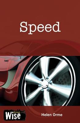 Speed Set 1 by Helen Orme