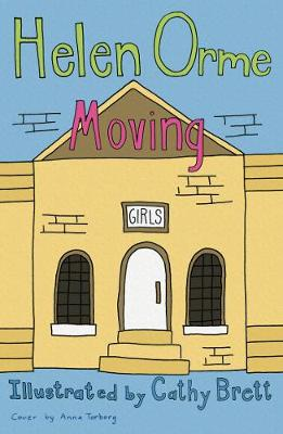 Moving Set Two by Helen Orme