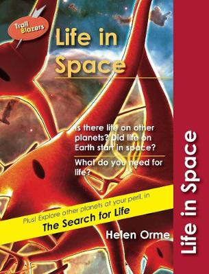 Life in Space Set Seven by Helen Orme