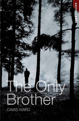 The Only Brother by Caias Ward