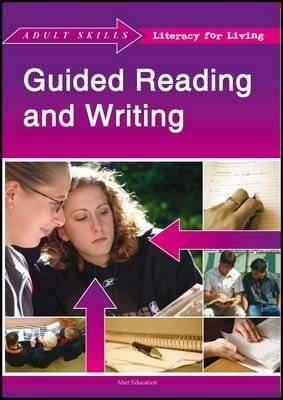 Guided Reading and Writing by Jan Treliving-Brown, Dr. Graham Lawler