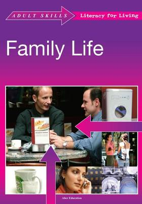 Family Life Book 1 by Lyn Mattson