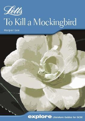 To Kill a Mockingbird by