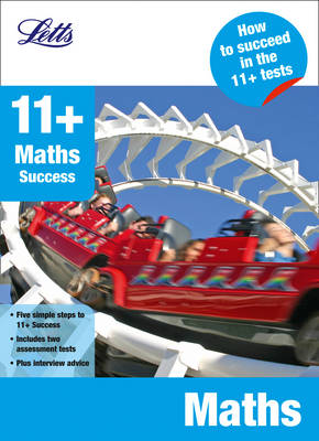 Maths Complete Revision by Rob Kearsley Bullen, Howard Macmillan, Val Mitchell, Sally Moon