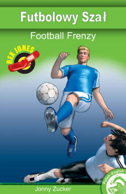 Football Frenzy by