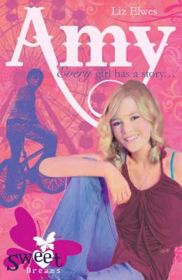 Amy by Liz Elwes