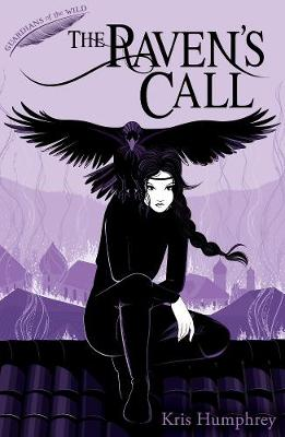 The Raven's Call by Kris Humphrey