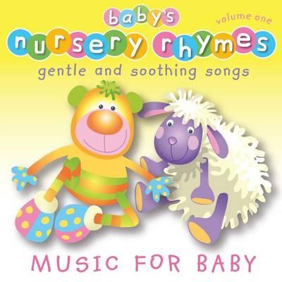 Baby's Nursery Rhymes by