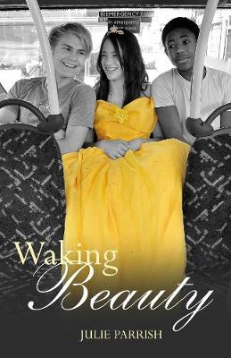 Waking Beauty by Julie Parrish