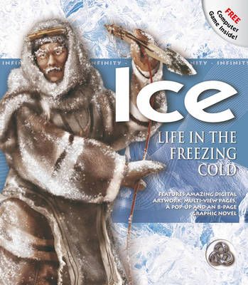 Ice by